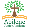 Abilene Junior Academy