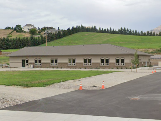 Abundant Life Adventist Church