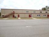Adventist Christian School