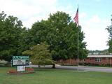 A. W. Spalding Elementary School